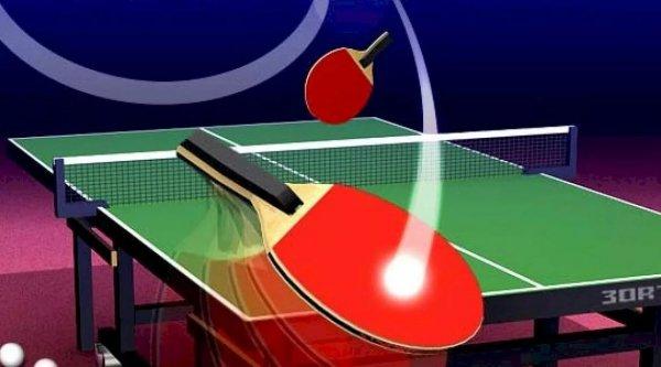 Картинки по запросу картинки настольный теннис